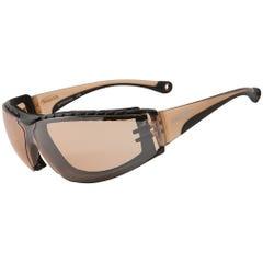 Scope Optics Super Boxa Safety Glasses