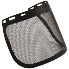 Pro Choice Striker Visor To Suit Pro Choice Safety Gear Browguards (BG & HHBGE) Mesh Lens