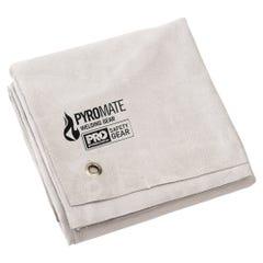 Pro Choice Pyromate Welders Blanket 3m x 3m