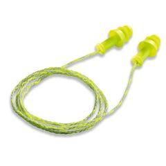 Uvex whisper plus Reusable Earplug Corded (Qty x 50)