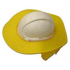 Scourer Green Scour/Yellow Sponge (Qty x 10)