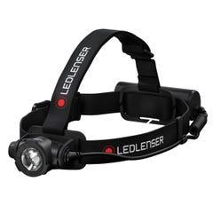 Ledlenser H7R Core / Box 1000 Lumens