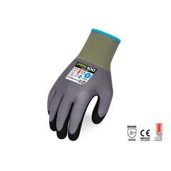 Force 360 Glove CoolFlex AGT