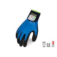 Force 360 Glove AGT Thermal Wet Repel Glove