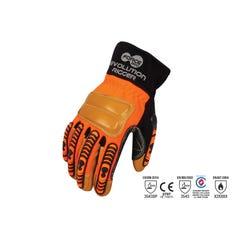 Force 360 Glove Evolution Rigger Cut 5 Glove