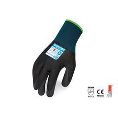 Force 360 Glove Eco Sand Nitrile