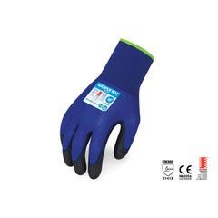 Force 360 Glove Eco PU Glove