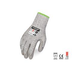 Force 360 Glove Cut 5 PU