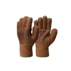 Frontier Lattice Glove