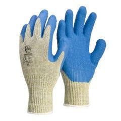 Frontier Safeguard Kevlar Glove