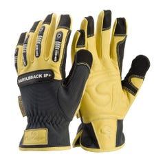 Contego IP Saddle Back Glove