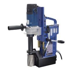 Nitto Kohki - Manual Magnetic Based Drill