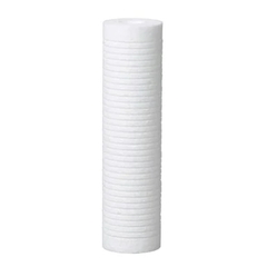 3M Aqua-Pure Whole House Standard Sump Replacement Water Filter Drop-in Cartridge AP110 (Qty x 2)