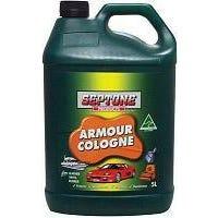 Septone Armour Cologne 5L
