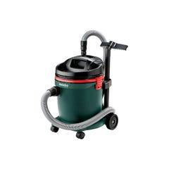 Metabo ASA 32 L 240V 1200W 32L All-purpose Vacuum Cleaner