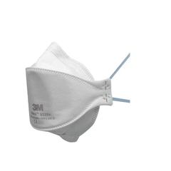 3M Aura Particulate Respirator P2 9320A (Qty x 20)