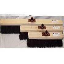 Mcluckie Bassine Broom 610mm