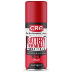 CRC Battery Terminal Protector Aerosol 300g