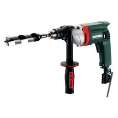 Metabo BE 75-16 240V 750W High Torque Drill