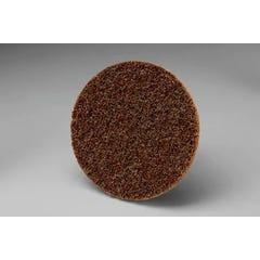 3M Scotch-Brite Roloc Surface Conditioning Disc