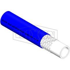 Dixon PVC Blue Air Tool Hose 12.5mm x 20m