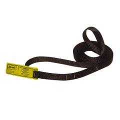 B-Safe Attachment Strap 1.5m