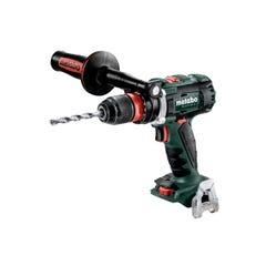 Metabo BS 18 LTX BL Q I 18V 120 Nm Brushless Cordless Drill/Screwdriver Skin Only