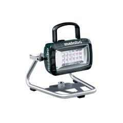 Metabo BSA 14.4-18 LED 18V Cordless LED Site Light Skin Only