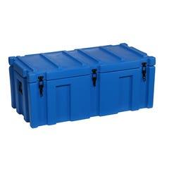Pelican Blue Cargo Case 1100 x 550 x 450mm