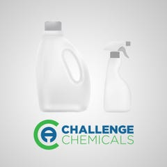 Challenge Chemicals Chemtreat 574 Closed Circuit Corrosion Inhibitor