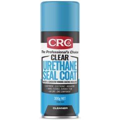 CRC Clear Urethane Seal Coat 300g