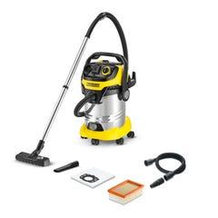 Karcher Multi-Purpose Vacuum Cleaner WD 6 P Premium