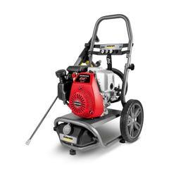 Karcher 3400psi Petrol Pressure Washer G 3400 X