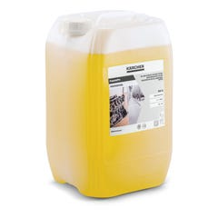 Karcher PressurePro Oil and Grease Cleaner Extra RM 31, 20l