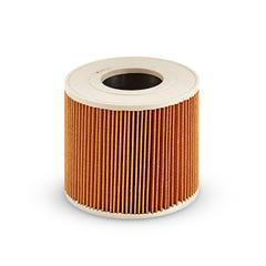 Karcher Cartridge filter, Paper