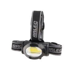 Arlec 100 Lumen LED Head Torch