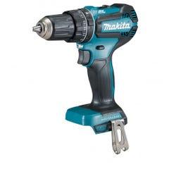 Makita 18 Brushless Hammer Driver Drill Skin Only