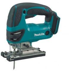 Makita 18V Mobile D-Handle Jigsaw