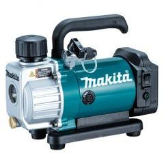 Makita 18V Mobile Vacuum Pump
