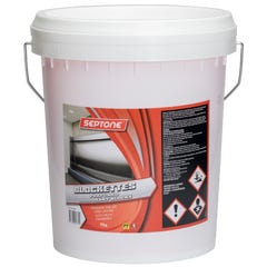 Septone Blockettes 15kg Bucket