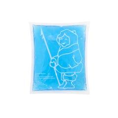 Esky Ice Gel Pack Medium