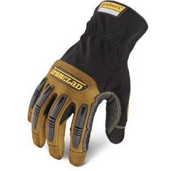 Ironclad Ranchworx 2 Glove