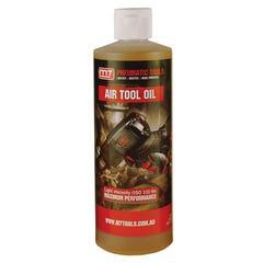 ITM M7 Air Tool Oil 500ml