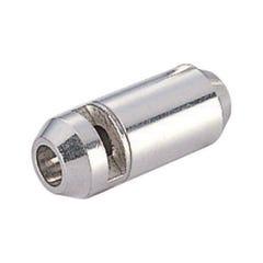 ITM M7 Safety Tip To Suit Jc4 Series Blow Gun - Bulk Pack