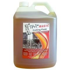 ITM Tap Magic Ep-Xtra 5 Litre Plastic Bottle