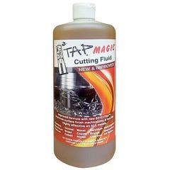 ITM Tap Magic Ep-Xtra 1 Litre Plastic Bottle