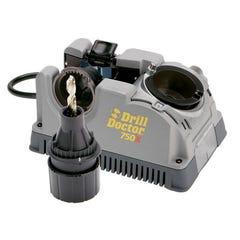 ITM Drill Doctor Industrial, 240V, 2.5mm-19mm Capacity