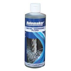 ITM Holemaker Cutting Fluid 500Ml