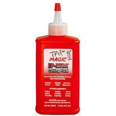 ITM Tap Magic Ep-Xtra Fluid 125 Ml (4 Oz) Sprout Top Bottle