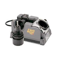 ITM Drill Doctor Industrial, 240V, 2.5mm-13mm Capacity
